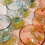 ビアグラス2