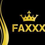 FAXXX3