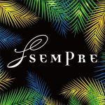 SEMPRE3