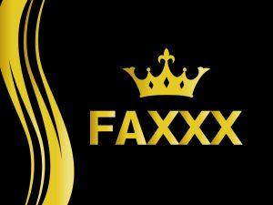 FAXXX