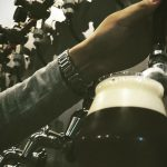 Izumo Brewing Co.