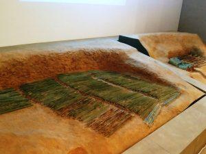 荒神谷博物館