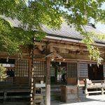 須佐神社-min
